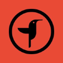 Deskopolitan logo icon