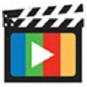 Desktop Documentaries logo icon