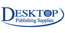 Desktop Supplies logo icon