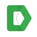 Deskun logo icon