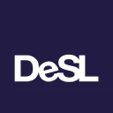 DeSL - Send cold emails to DeSL