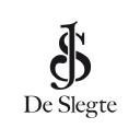 De Slegte logo icon