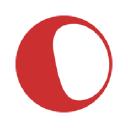 Deslibris logo icon