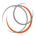 Blog Droit De La Santé logo icon