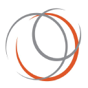 Desmarais Avocats logo icon