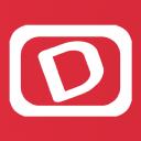Desmotivaciones logo icon