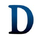 Desnivel logo icon