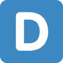 Desontis logo icon