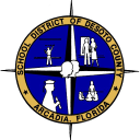 DeSoto County School District Company Logo