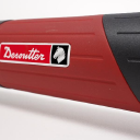 Desoutter Tools logo icon