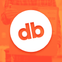 Despatch Bay logo icon