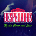 Desperados Nz logo icon