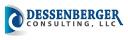 Dessenberger-Consulting LLC logo