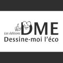Dessine Moi L'éco logo icon