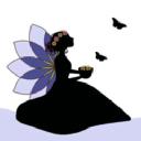 dessinemoiunehistoire.net logo icon