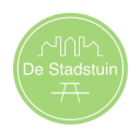 De Stadstuin logo icon