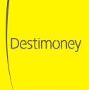 Destimoney logo icon