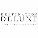 Destination Deluxe logo icon