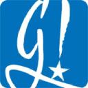 Destination Gettysburg logo icon