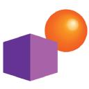 Destination Imagination logo icon