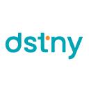 Destiny logo icon