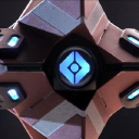 Destiny Lfg logo icon