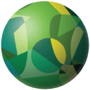 Destiny Usa logo icon