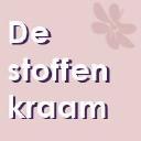De Stoffenkraam (J logo icon