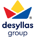 Read Desyllas Games Reviews