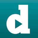 Desynit logo icon