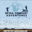Detail Company logo icon