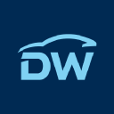 Detailing World logo icon