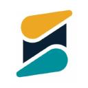 Detalus logo icon