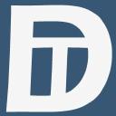 detechter.com logo icon
