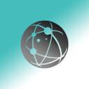 Detecta Chem logo icon