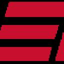 Detex logo icon