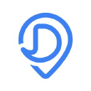 Dether logo icon