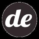 De Toujours logo icon