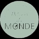 Détours Du Monde logo icon