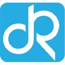 Detox To Rehab logo icon