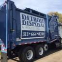Detroit Disposal & Recycling LLC logo