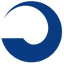 Detroit Chamber logo icon