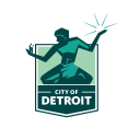 Detroit Government - Send cold emails to Detroit Government