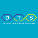 Detroit Technology Solutions on Elioplus