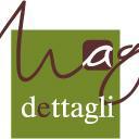 Dettagli Home Decor logo icon