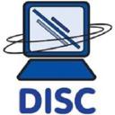 DISC on Elioplus