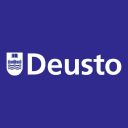 Universidad De Deusto - Send cold emails to Universidad De Deusto