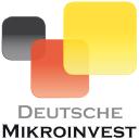 Deutsche Mikroinvest logo icon