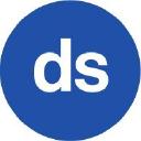 Deutsche Startups.De logo icon