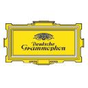 Deutsche Grammophon logo icon